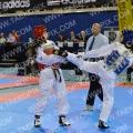 Taekwondo_DutchOpen2015_C0229