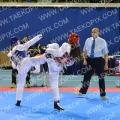 Taekwondo_DutchOpen2015_C0235