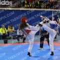 Taekwondo_DutchOpen2015_C0241