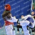 Taekwondo_DutchOpen2015_C0245