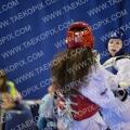 Taekwondo_DutchOpen2015_C0248