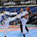 Taekwondo_DutchOpen2015_C0257