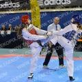 Taekwondo_DutchOpen2015_C0263