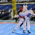 Taekwondo_DutchOpen2015_C0265