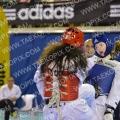 Taekwondo_DutchOpen2015_C0269