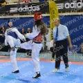 Taekwondo_DutchOpen2015_C0273