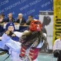Taekwondo_DutchOpen2015_C0278