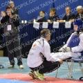 Taekwondo_DutchOpen2015_C0282