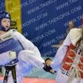Taekwondo_DutchOpen2015_C0288
