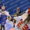 Taekwondo_DutchOpen2015_C0291