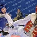 Taekwondo_DutchOpen2015_C0293