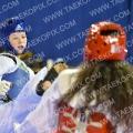 Taekwondo_DutchOpen2015_C0301