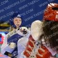 Taekwondo_DutchOpen2015_C0307