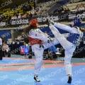 Taekwondo_DutchOpen2015_C0310