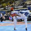 Taekwondo_DutchOpen2015_C0311