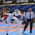 Taekwondo_DutchOpen2015_C0316