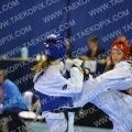 Taekwondo_DutchOpen2015_C0319