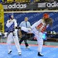 Taekwondo_DutchOpen2015_C0327