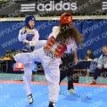 Taekwondo_DutchOpen2015_C0333