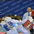Taekwondo_DutchOpen2015_C0338