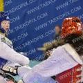 Taekwondo_DutchOpen2015_C0369