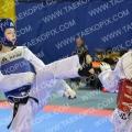 Taekwondo_DutchOpen2015_C0372