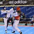 Taekwondo_DutchOpen2015_C0375