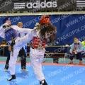 Taekwondo_DutchOpen2015_C0377