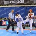 Taekwondo_DutchOpen2015_C0381