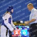 Taekwondo_DutchOpen2015_C0389