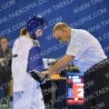 Taekwondo_DutchOpen2015_C0392