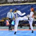 Taekwondo_DutchOpen2015_C0394