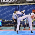 Taekwondo_DutchOpen2015_C0398