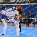 Taekwondo_DutchOpen2015_C0415