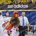 Taekwondo_DutchOpen2015_C0421