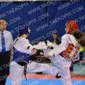 Taekwondo_DutchOpen2015_C0436