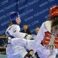 Taekwondo_DutchOpen2015_C0440