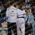 Taekwondo_DutchOpen2015_C0445