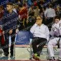 Taekwondo_DutchOpen2015_C0448