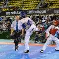 Taekwondo_DutchOpen2015_C0451