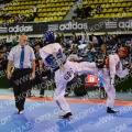 Taekwondo_DutchOpen2015_C0453