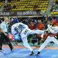 Taekwondo_DutchOpen2015_C0456