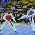 Taekwondo_DutchOpen2015_C0459