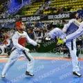 Taekwondo_DutchOpen2015_C0460