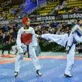 Taekwondo_DutchOpen2015_C0461
