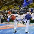 Taekwondo_DutchOpen2015_C0463