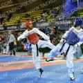 Taekwondo_DutchOpen2015_C0465