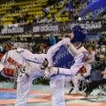 Taekwondo_DutchOpen2015_C0466