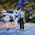 Taekwondo_DutchOpen2015_C0470