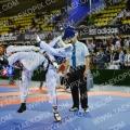 Taekwondo_DutchOpen2015_C0471
